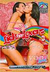 Lick Her Lovers 3