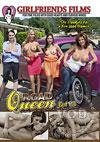 Road Queen Part 23