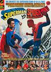 Superman vs Spider-Man XXX - An Axel Braun Parody (Disc 1)