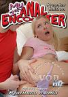 My 1st Anal Encounter - Premiere Edition
