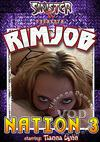 Rim Job Nation 3