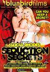 Alicia Rhode's Seduction Secrets
