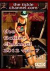 The Tickle Channel 2012 Vol. 7