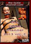 The Tickle Channel 2013 Vol. 2