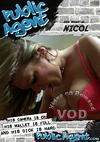 Public Agent Presents - Nicol