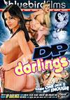 DP Darlings