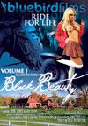 Black Beauty Volume 1