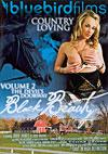 Black Beauty Volume 2
