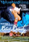 Black Beauty Volume 3