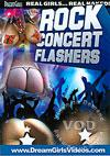 Rock Concert Flashers