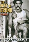 The Best Of Bruno Volume 1
