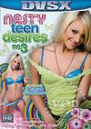 Nasty Teen Desires No. 3
