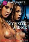 My Sister And Me - Ma Souer et Moi (English)
