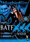 BatFXXX: Dark Night (Disc 2)