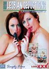 British Lesbian Seductions Older/Younger 2