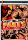 Extended Party Hardcore Vol. 73