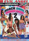 Black Anal Addiction 2 (Disc 1)