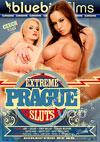 Extreme Prague Sluts Volume Two