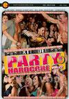 Extended Party Hardcore Vol. 72