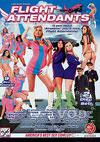 Flight Attendants (Disc 1)