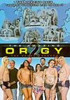 The Amazing Orgy 2 - The Second Season