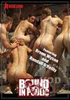 Bound In Public - Featuring Brenn Wyson and Randall O'Reilly