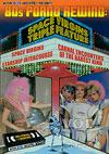 Space Virgins Triple Feature - Starship Intercourse