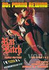 Bat Bitch Triple Feature - Bat Bitch