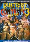 Dirtiest Contests Ever! 3