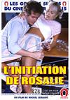 The Initiation Of Rosalie (English Language)