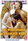 The Perversions Of A Married Couple (English Language)