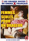 Lonely Women For A Pervert (French Language)