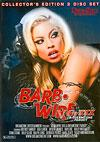 Barb Wire XXX - A Dream Zone Parody (Disc 1)