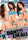 James Deen Bangs 'Em All (Disc 2)