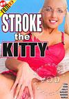 Stroke The Kitty