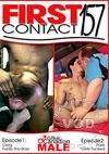 First Contact 157