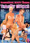 Roy Alexandre's Transsexual Beauty Queens - Tranny Tricks