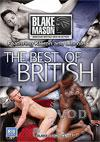 Best Of British Featuring Kieron And Lincoln