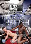 Best Of British Featuring David Johnson And Nathan Brookes