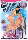 Squirting With The Stars 6