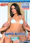 Superstar Gang Bangs (Disc 1)