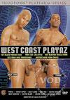 West Coast Playaz