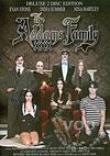 The Addams Family XXX (Disc 2)