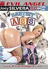 Babysit My Ass (Disc 1)