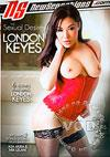 The Sexual Desires Of London Keyes