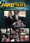 Fake Taxi Presents - Lexi L.