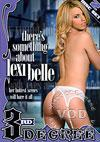 There's Something About Lexi Belle (Disc 2)