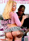 Black In My Wife 3 - Anal Edition
