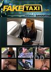 Fake Taxi Presents - Samantha