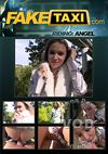 Fake Taxi Presents - Angel